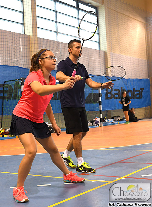 DSC_4480_badminton2017.jpg