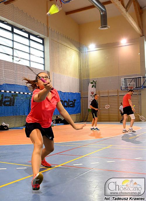 DSC_4481_badminton2017.jpg