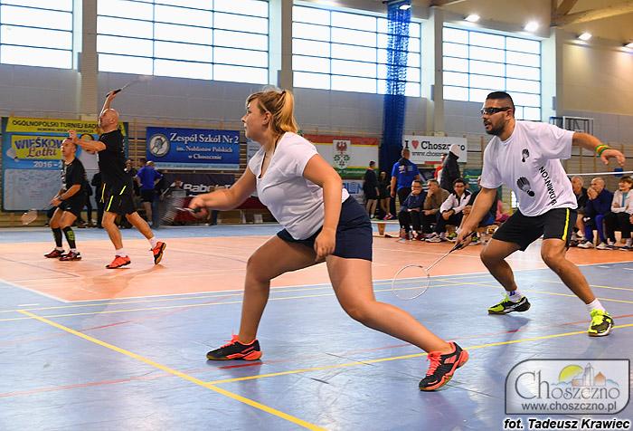 DSC_4485_badminton2017.jpg