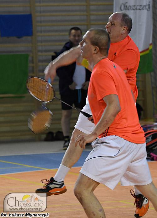 DSC_4978_badminton2017.jpg