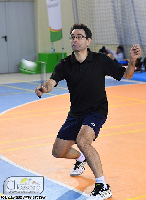 DSC_4980_badminton2017.jpg