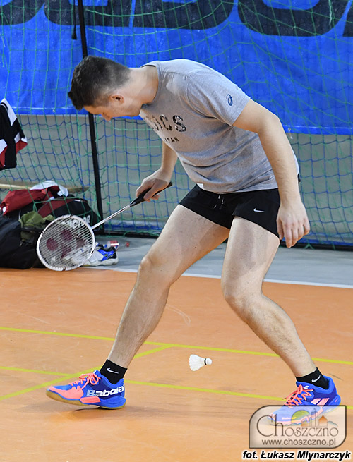 DSC_4983_badminton2017.jpg