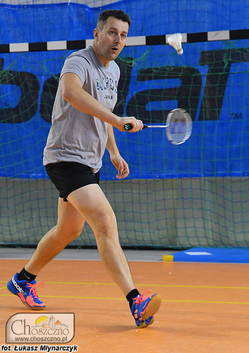 DSC_4994_badminton2017.jpg