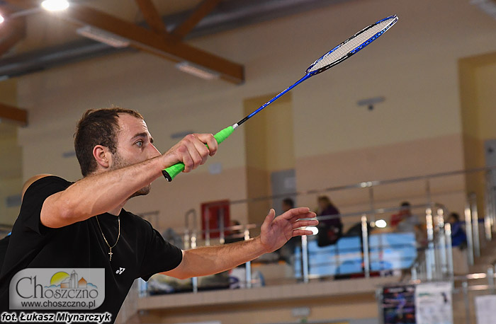 DSC_4997_badminton2017.jpg