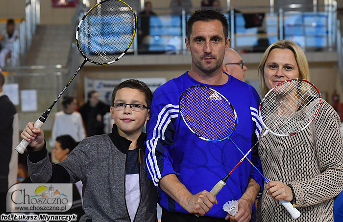 DSC_5006_badminton2017.jpg