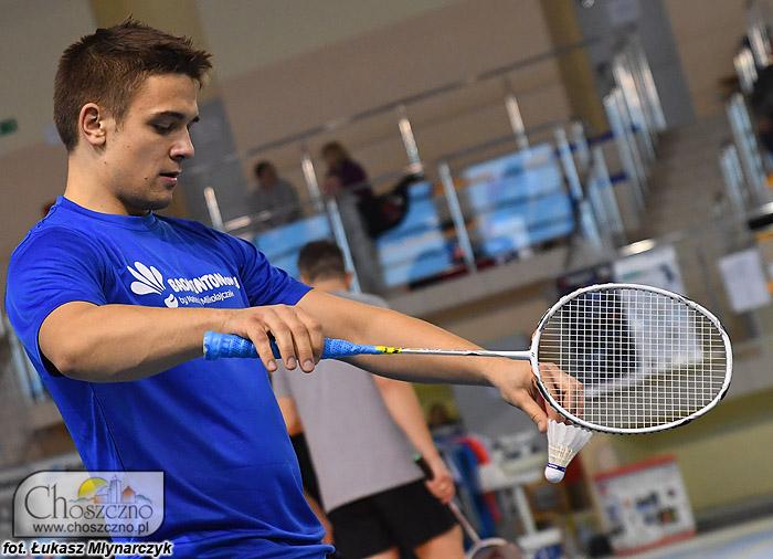 DSC_5007_badminton2017.jpg