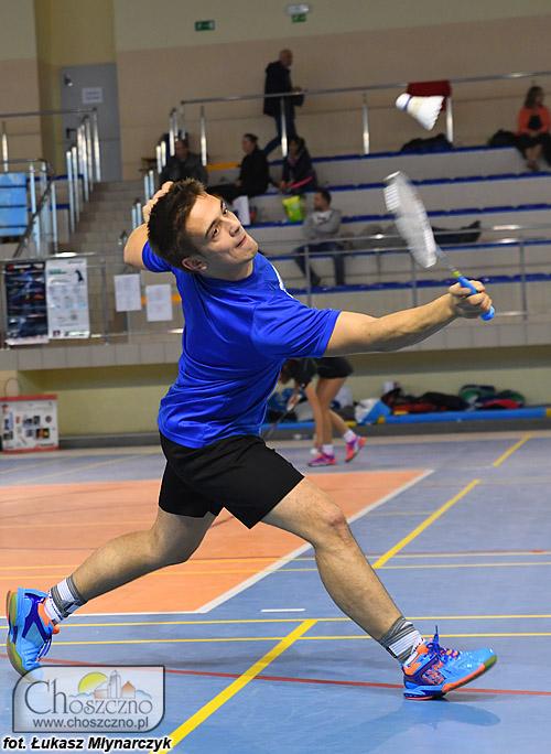DSC_5010_badminton2017.jpg
