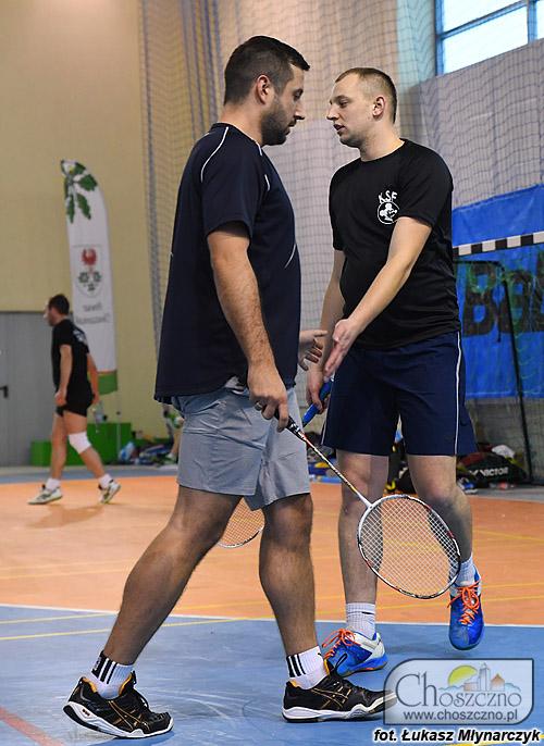DSC_5017_badminton2017.jpg