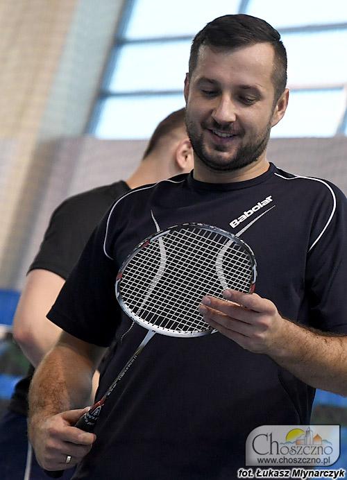 DSC_5022_badminton2017.jpg