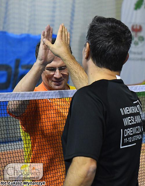 DSC_5033_badminton2017.jpg
