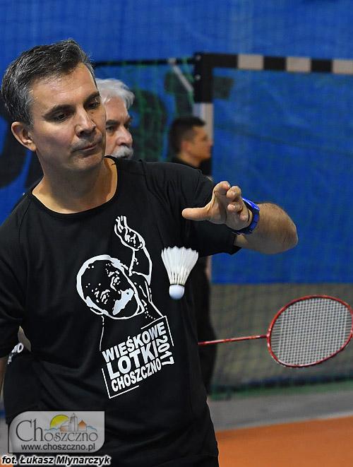 DSC_5035_badminton2017.jpg