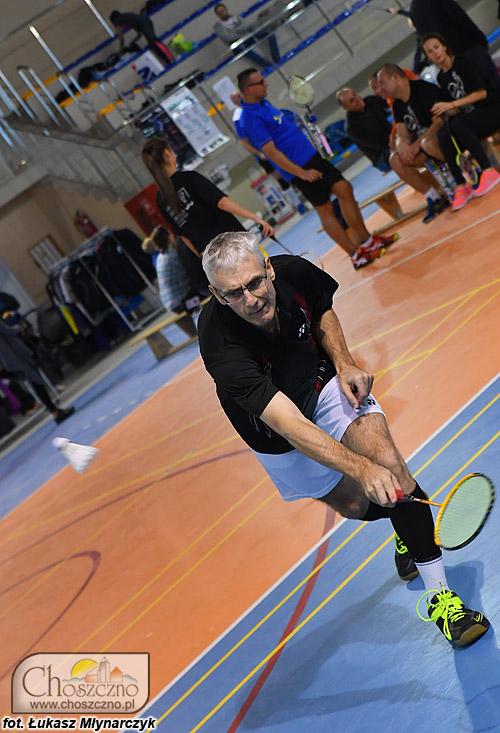 DSC_5040_badminton2017.jpg