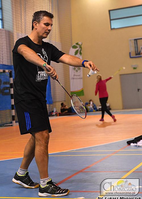 DSC_5052_badminton2017.jpg