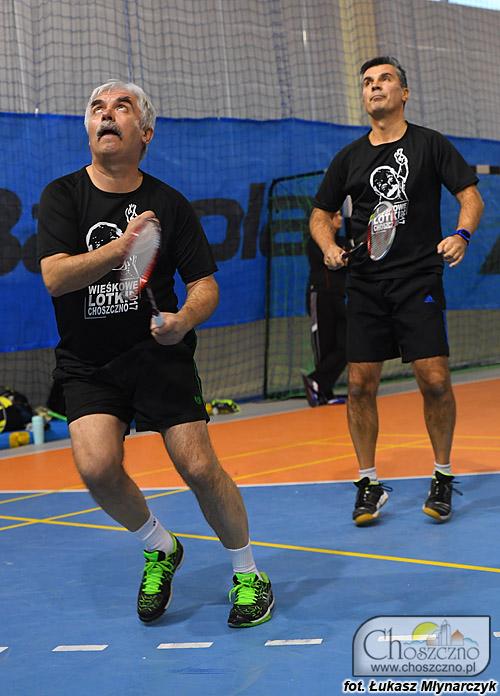 DSC_5063_badminton2017.jpg