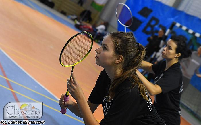 DSC_5076_badminton2017.jpg