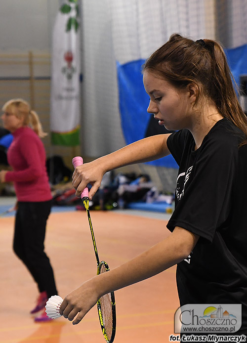 DSC_5082_badminton2017.jpg