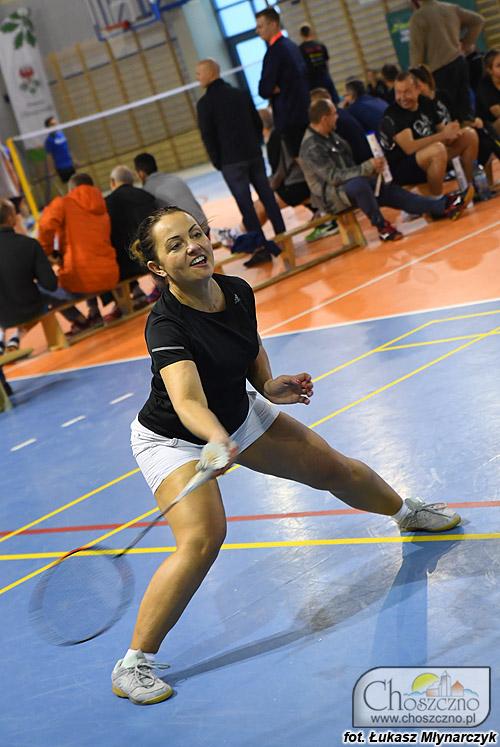 DSC_5084_badminton2017.jpg