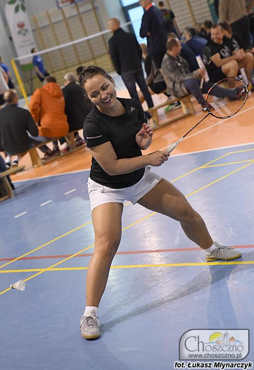 DSC_5085_badminton2017.jpg
