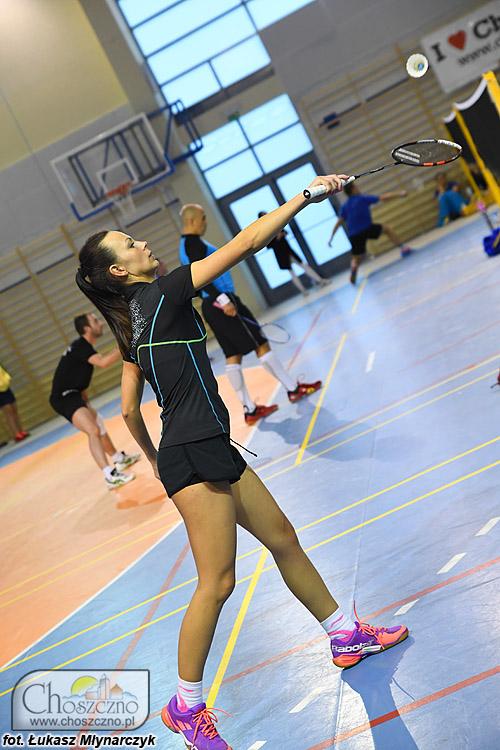DSC_5099_badminton2017.jpg