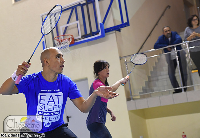 DSC_5212_badminton2017.jpg