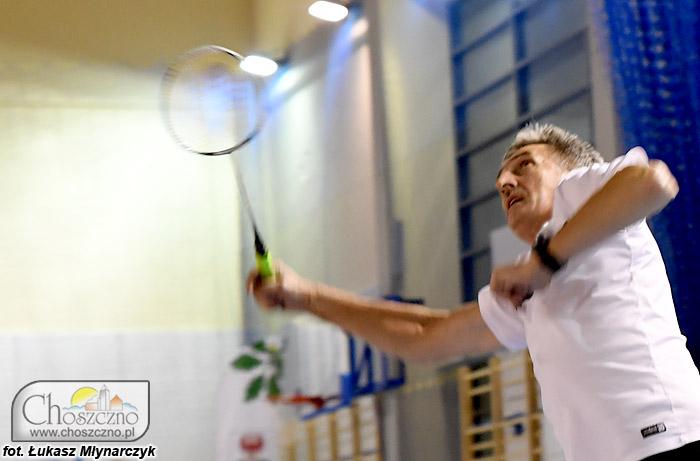 DSC_5243_badminton2017.jpg