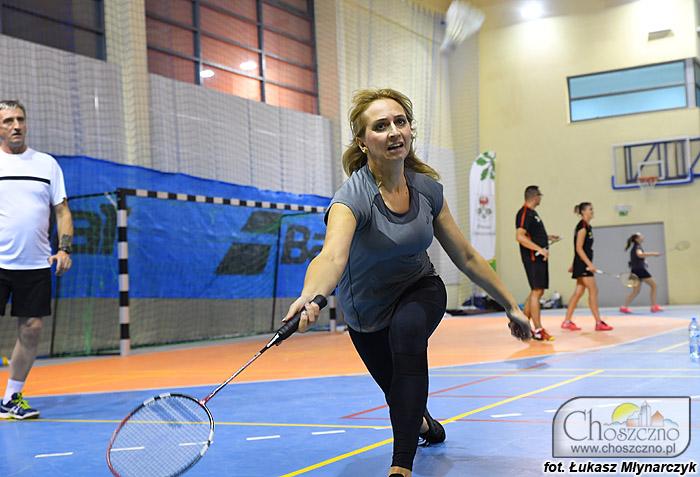 DSC_5286_badminton2017.jpg