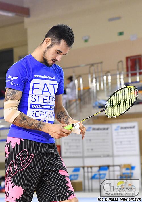 DSC_5350_badminton2017.jpg
