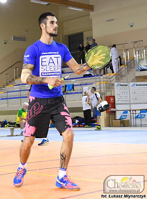 DSC_5354_badminton2017.jpg