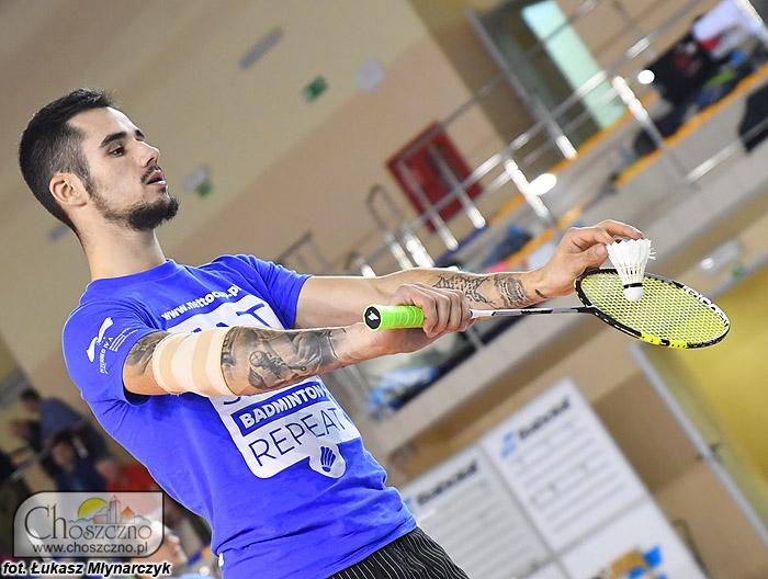DSC_5355_badminton2017.jpg