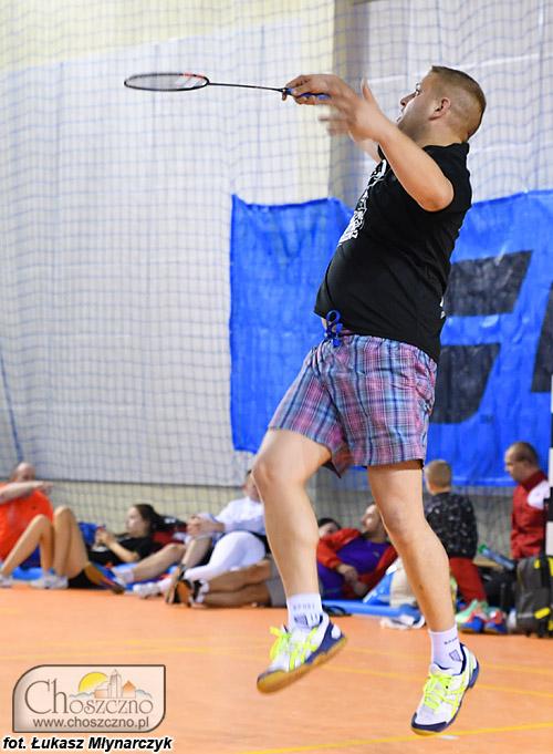 DSC_5372_badminton2017.jpg