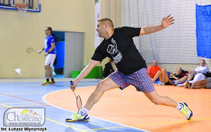 DSC_5373_badminton2017.jpg