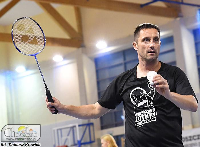 DSC_5397_badminton2017.jpg
