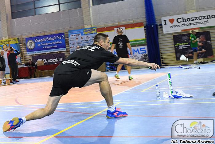 DSC_5411_badminton2017.jpg