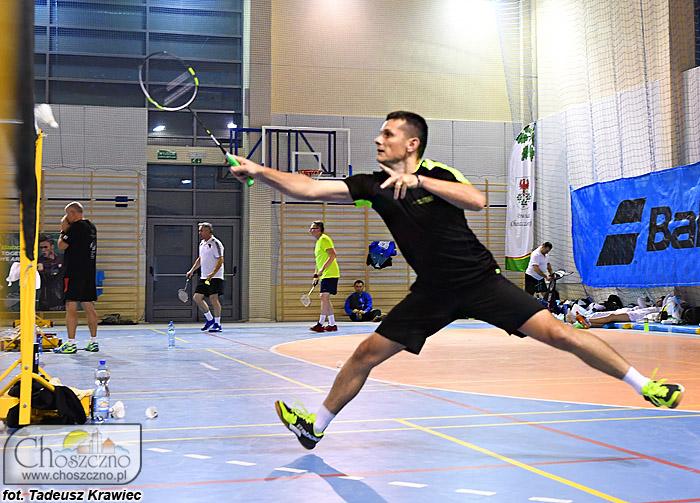 DSC_5430_badminton2017.jpg