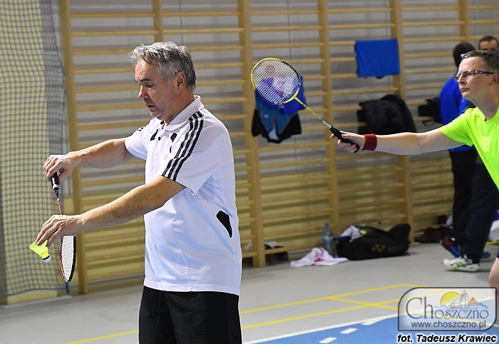 DSC_5437_badminton2017.jpg