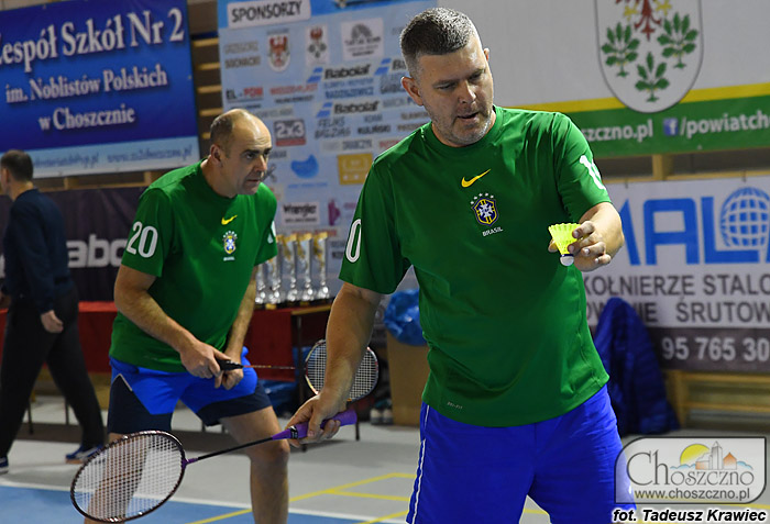 DSC_5447_badminton2017.jpg