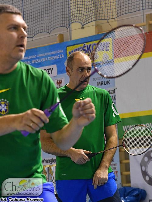 DSC_5448_badminton2017.jpg