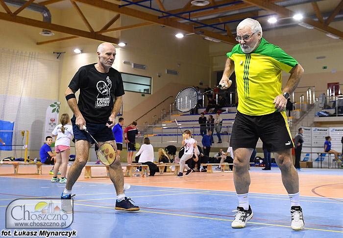 DSC_5475_badminton2017.jpg