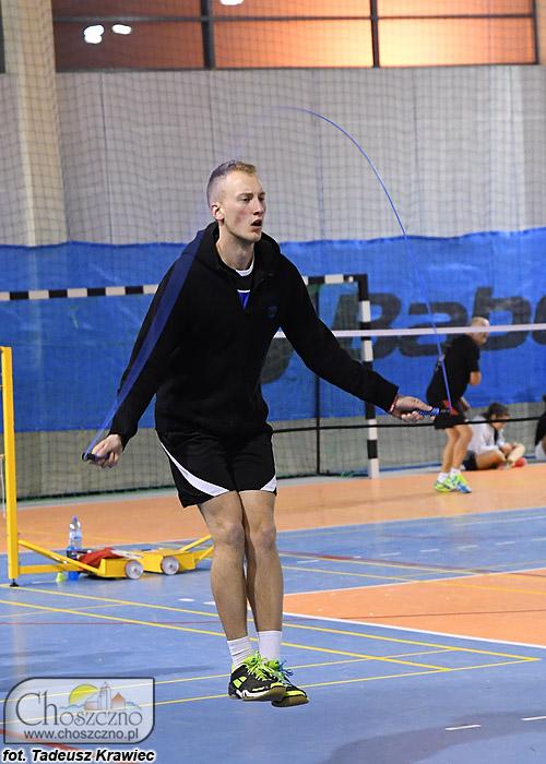 DSC_5487_badminton2017.jpg