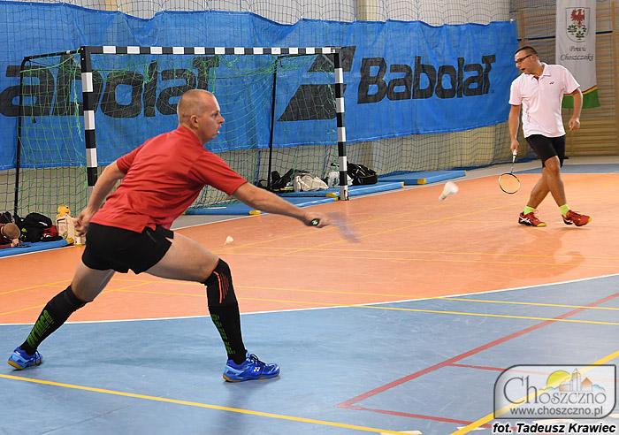 DSC_5495_badminton2017.jpg