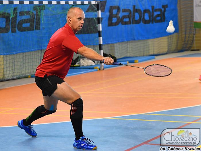 DSC_5496_badminton2017.jpg