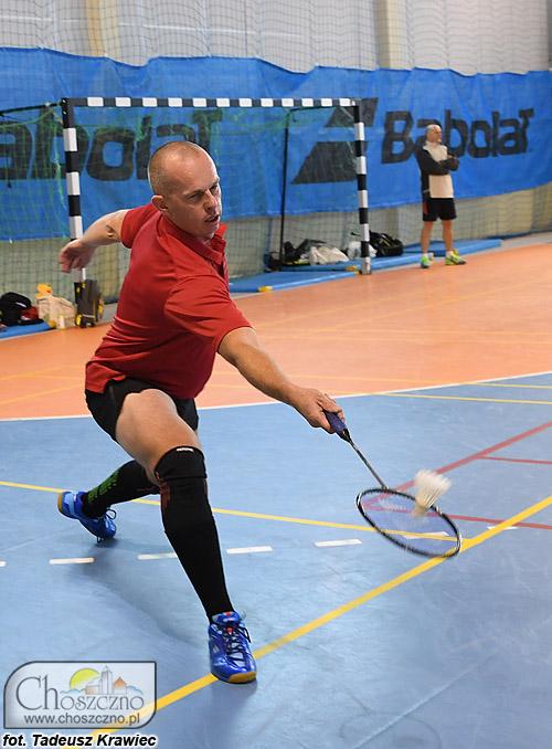 DSC_5497_badminton2017.jpg