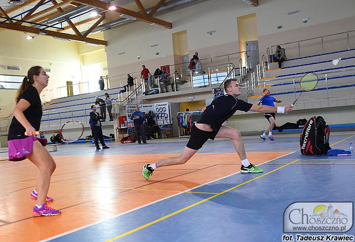 DSC_5500_badminton2017.jpg