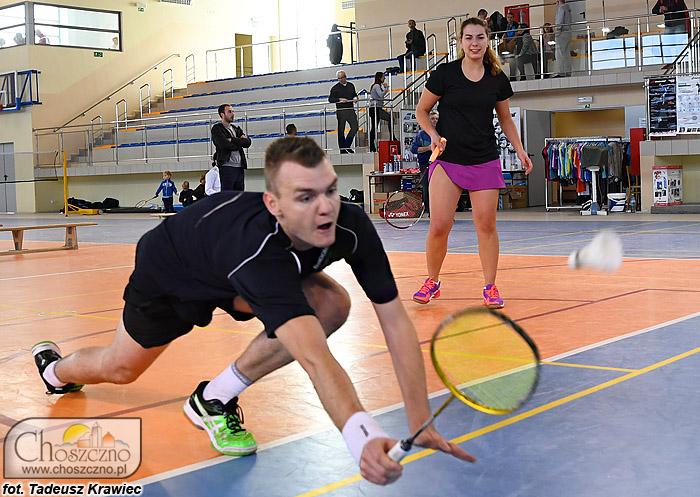 DSC_5503_badminton2017.jpg
