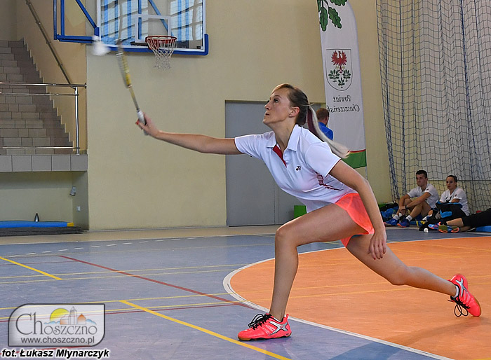 DSC_5505_badminton2017.jpg