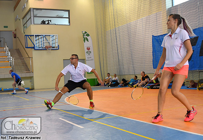 DSC_5510_badminton2017.jpg