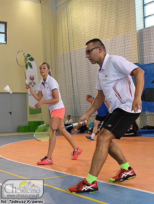 DSC_5512_badminton2017.jpg