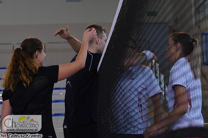 DSC_5520_badminton2017.jpg