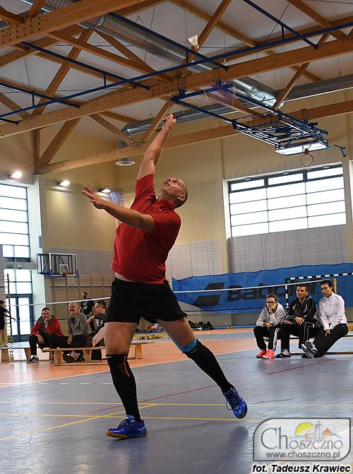 DSC_5524_badminton2017.jpg
