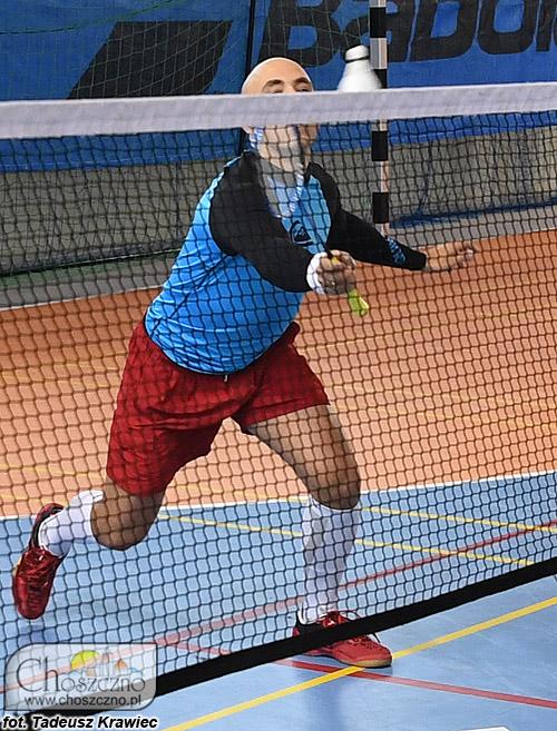 DSC_5536_badminton2017.jpg